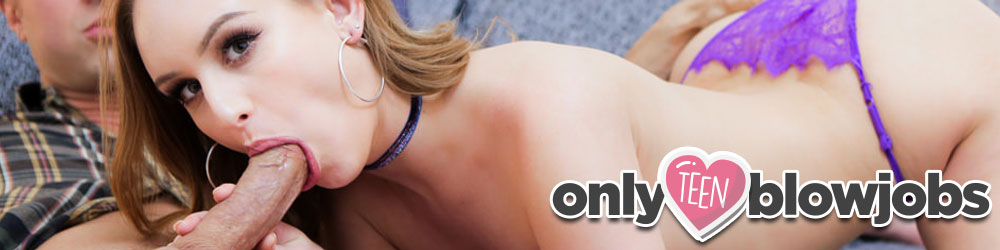 Download this from Only Teen Blowjobs