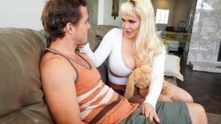 Look What I Found – Mommy Blows Best