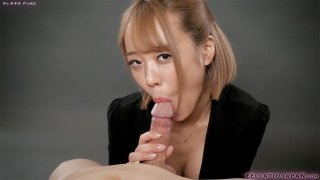 [2020-06-07] Nanako Nanahara - Fellatio Japan